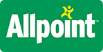 all point atm network